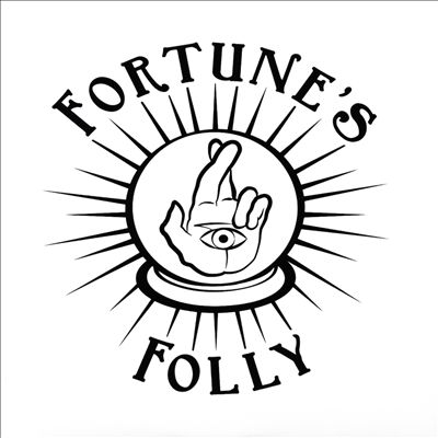 Fortunes Folly