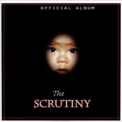 The Scrutiny