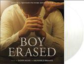 Boy Erased [Original Motion Picture Soundtrack]