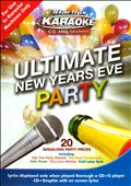 Ultimate New Years Eve Party