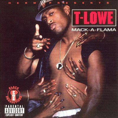 Mack-A-Flama