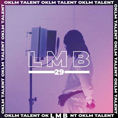 29 [#TalentOKLM]