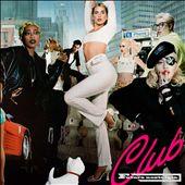 Club Future Nostalgia: The Remix Album