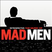 Mad Men: I Should Not Be Seeing You