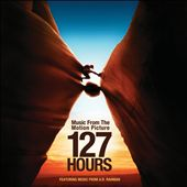 127 Hours [Music from the Motion Picture]
