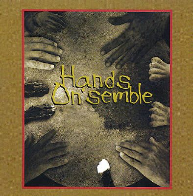 Hands On Semble