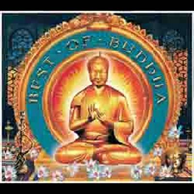 Best of Buddha
