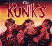 The Kunks