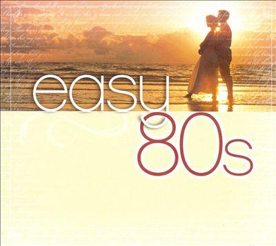Easy 80s