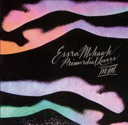 Primordial Lovers MM