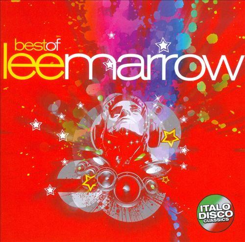 The Best of Lee Marrow