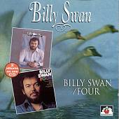Billy Swan/Four