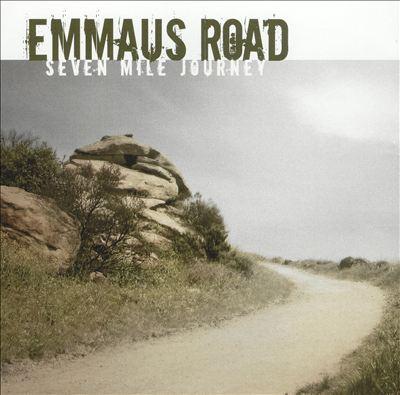 Seven Mile Journey