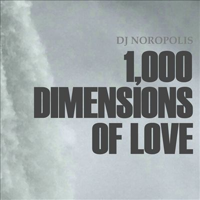 1,000 Dimensions of Love