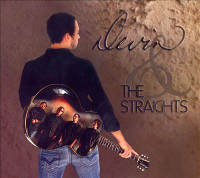 Devin & The Straights