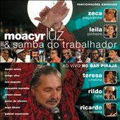 Samba Do Trabalhador