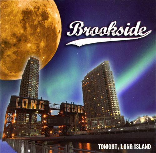 Tonight, Long Island