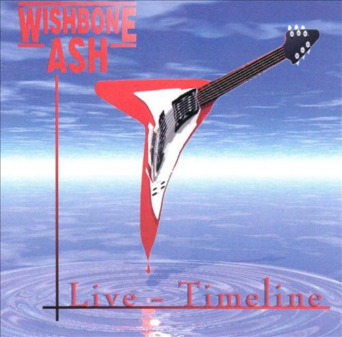 Live: Time Line