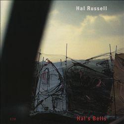 Hal's Bells