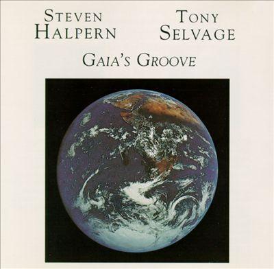 Gaia's Groove
