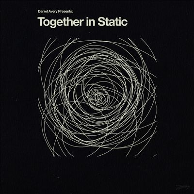 Together in Static
