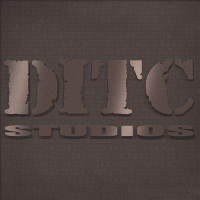 D.I.T.C. Studios