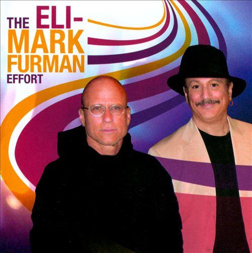 The Eli-Mark Furman Effort