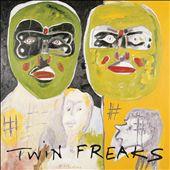 Twin Freaks