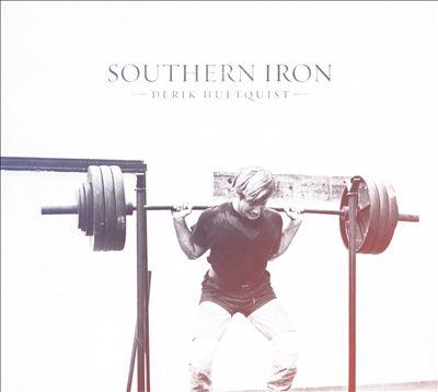 Southern Iron