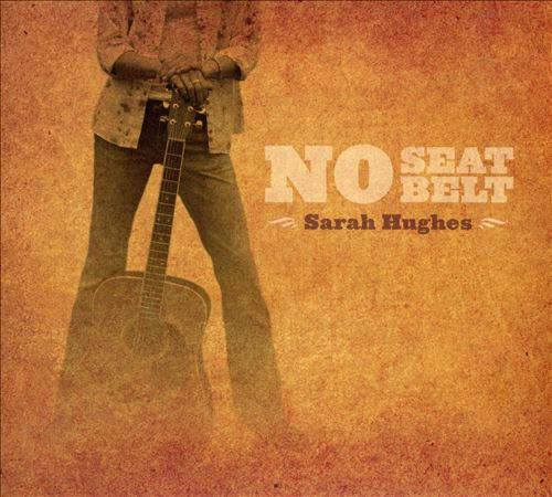 No Seat Belt