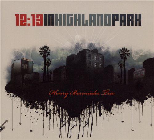 12:13 Highland Park