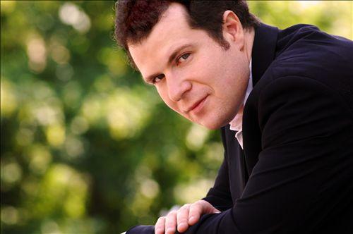 Stefan Solyom