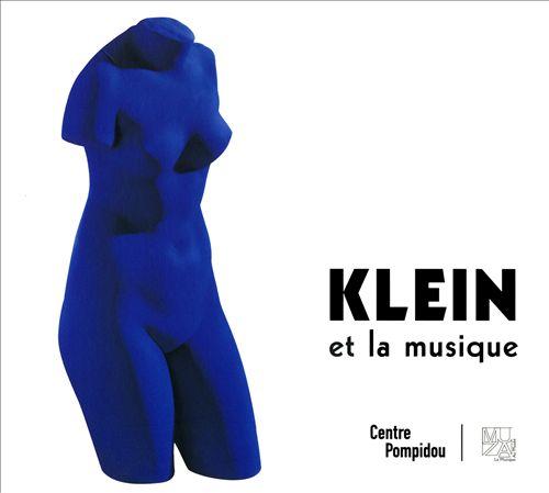 Klein et la Musique