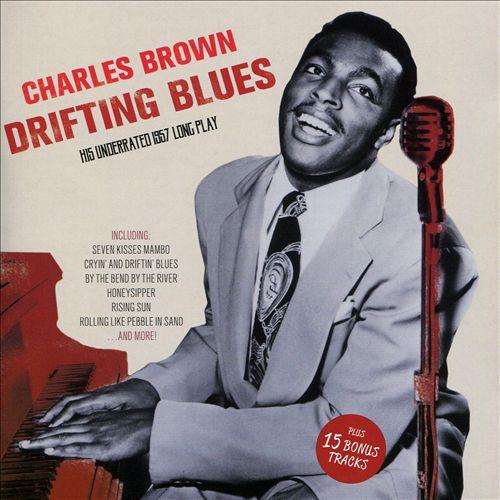 Drifting Blues