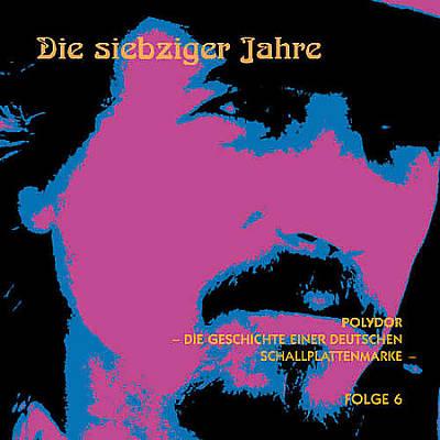 Sinfonie der Sterne, 70ER Jahre