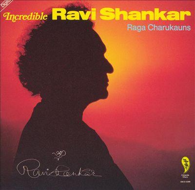 Raga Charukauns