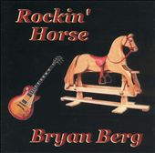 Rockin' Horse