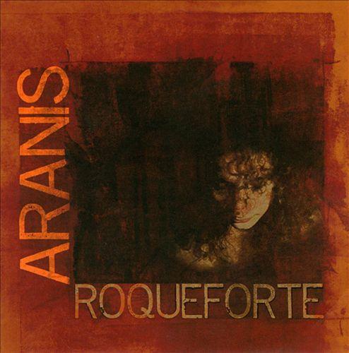 Roque-Forte