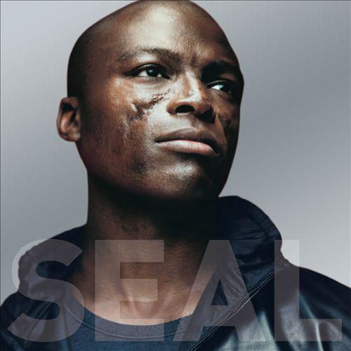 Seal [2003]
