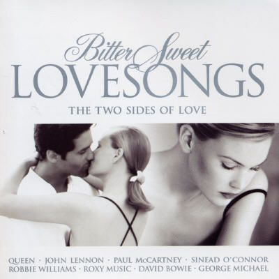 Bittersweet Love Songs: The Two Sides Of