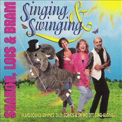 Singing & Swinging