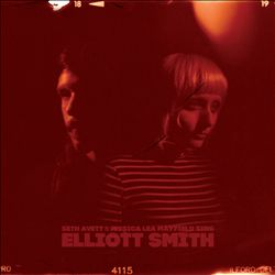 Seth Avett and Jessica Lea Mayfield Sing Elliott Smith