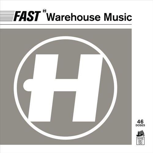 Fast Warehouse Music