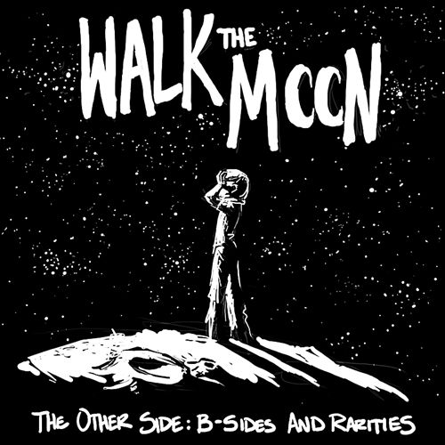 The Other Side: B-Sides and Rarities