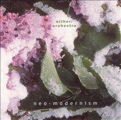 Neo-Modernism