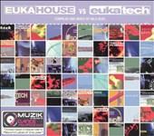 Eukateck vs. Eukahouse