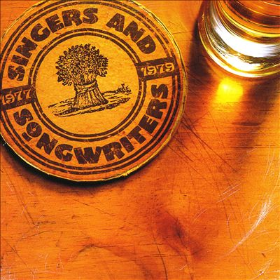 Singers And Songwriters: 1977-1979