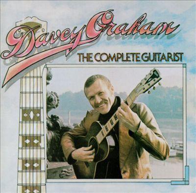 The Complete Guitarist