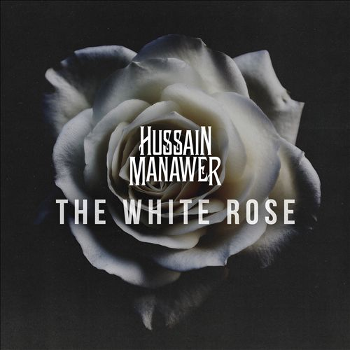 The White Rose