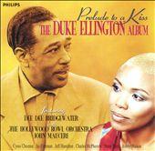 Prelude to a Kiss: The Duke Ellington Album